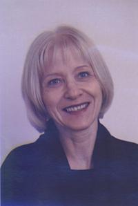 Engeler-Erica