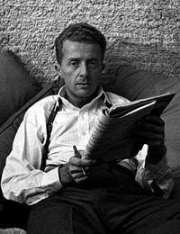PaulBowles_small