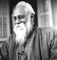 tagore-s