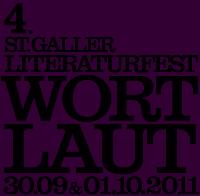 wortlaut3_small