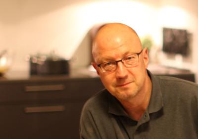 Clemens Umbricht