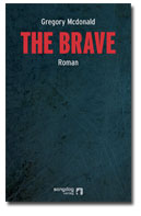 cover-the-brave-kl