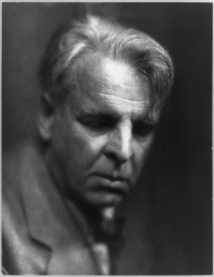 640px-William_Butler_Yeats