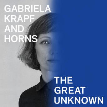 gabykrapf-cover