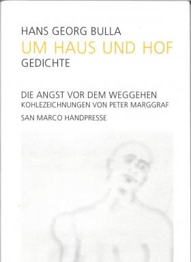 Kult Bau Kultur Im Herzen Von Stgallen Hans Georg Bulla